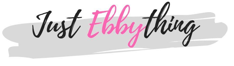 Just Ebbything